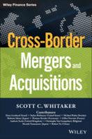 Cross-Border M&A