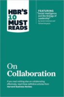 HBR 10 Collaboration