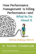 How Performance Management