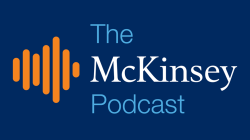 McK Podcast (S)