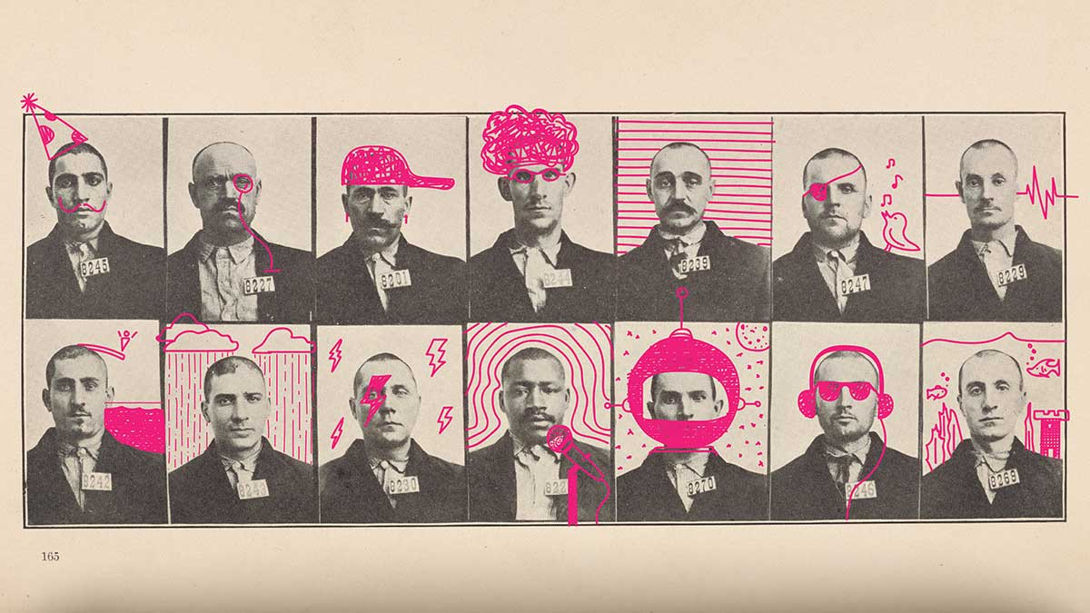 How ideo designers persuade companies to accept change for Ideo company