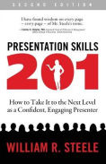 Presentation Skills 201