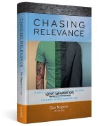 ChasingRelevance-1