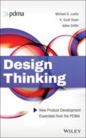 Design Thinking (Fuchs)