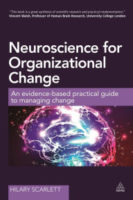 Neuro for Org Change