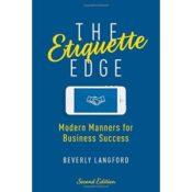 etiquette-edge