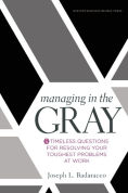 managing-the-gray