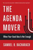 agenda-mover