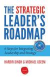 strategicleadersroadmap-s