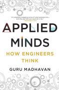 applied-minds