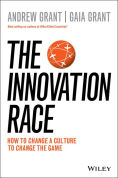 innovation-race