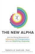 new-alpha
