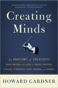 creating-minds