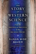 story-of-western-science